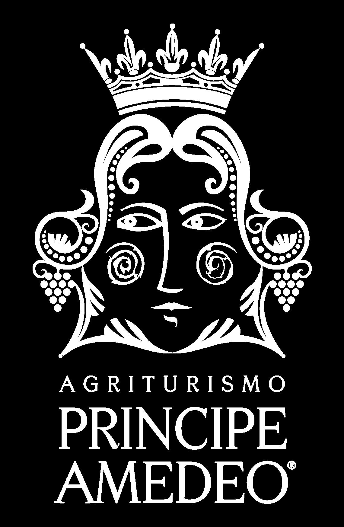 AGRITURISMO PRINCIPE AMEDEO